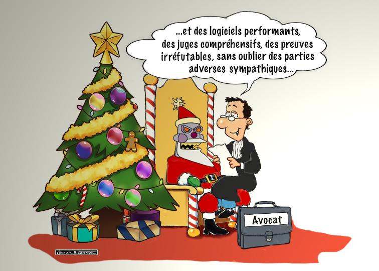 Bonne Annee Joyeux Noel.Joyeux Noel Et Bonne Annee 2018 Online Solution Attorney