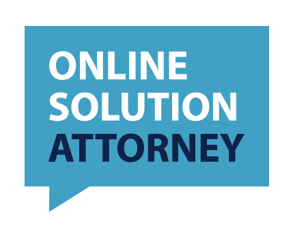 Moien! Ouverture d'Online Solution Attorney au Luxembourg